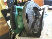 HITACHI Circular Saw C 7ST